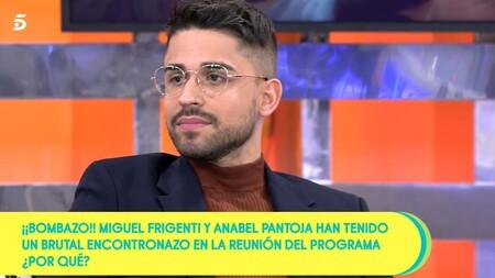 Salvame Miguel Frigenti