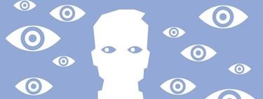 Cómo cerrar sesión de Facebook remotamente en cualquier dispositivo