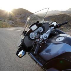 Foto 2 de 36 de la galería bmw-r1200rt en Motorpasion Moto