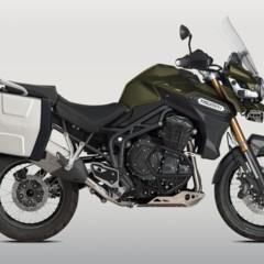 Foto 10 de 13 de la galería triumph-extra-equipamiento-gratis-para-adventure-y-roadster en Motorpasion Moto