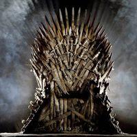 Estreno de la temporada 8 de Juego de Tronos: todo lo que sabemos de la fecha y el rodaje