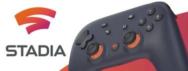 Todo lo que ha confirmado Google sobre Stadia hasta ahora tras su primer AMA en Reddit