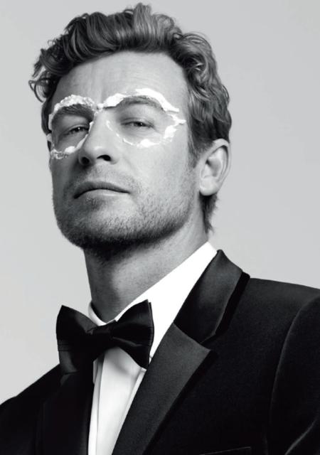 El decálogo del perfecto Gentleman según Givenchy