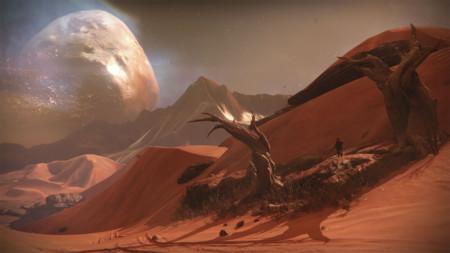 Filtran más detalles sobre Destiny: The Taken King; nueva Raid contra Oryx y subclases