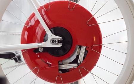 Copenhaguen Wheel 03