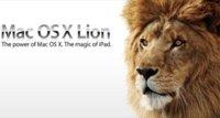 OS X Lion: Tres sencillos detalles a tener en cuenta nada más actualizar