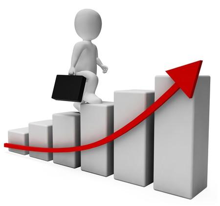 Un Indice De Progreso Socioeconomico Se Correla Con La Economia Y No Es Pib Todo Lo Que Reluce 3