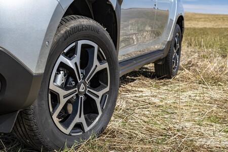 Dacia Duster Glp 2020 Prueba 001