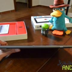 Foto 7 de 10 de la galería vodafone-smarttab-ii-10 en Xataka Android