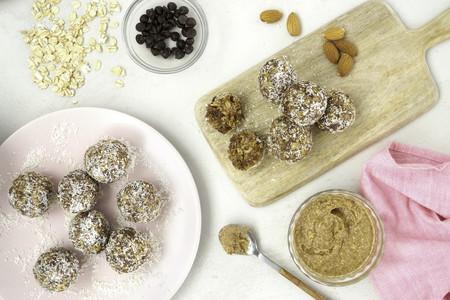 Desayunos más saludables con productos de temporada: cuatro ideas para el invierno