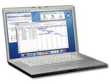 La versión final candidata de Crossover 6.0 para Mac lista para descargar