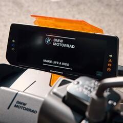 Foto 35 de 56 de la galería bmw-ce-04-2021-primeras-impresiones en Motorpasion Moto