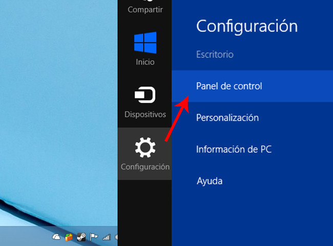 Cómo encontrar los dispositivos desconocidos en Windows