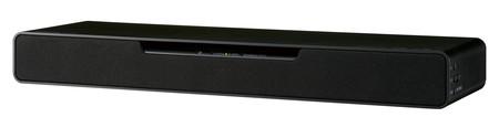 Panasonic presenta la SC-HTB01, su primera barra de sonido enfocada al gaming