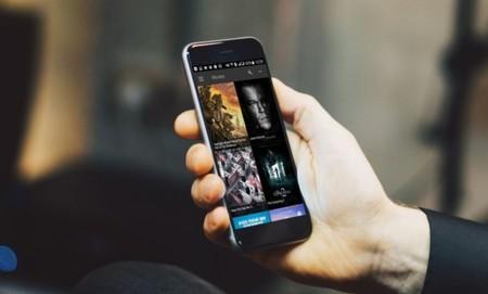 Móviles, discos duros e impresoras costarán más: el nuevo canon digital valida las tasas de la reforma de la Propiedad Intelectual