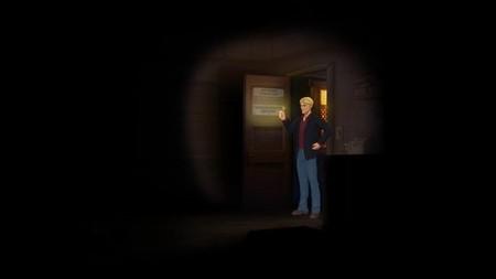 Revolution está al tanto del error del segundo episodio de Broken Sword 5 en GOG