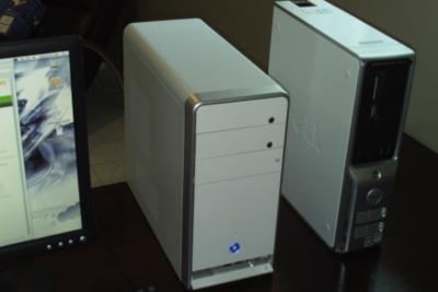 OpenMac, la alternativa barata para usar Mac OS X