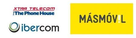 MÁSMÓV!L Ibercom comienza su ronda de compras con Xtra Telecom, operador para empresas