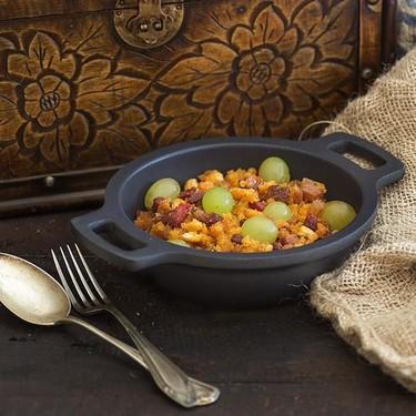 Las 13 mejores recetas de la cocina castellano-manchega
