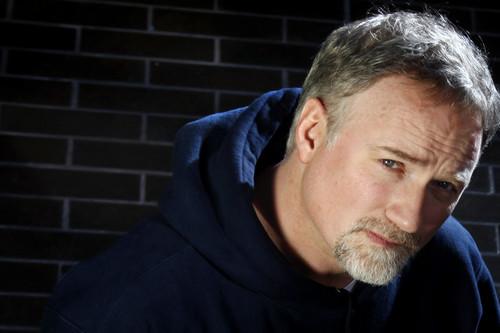 En la mente de David Fincher: analizamos los recursos de un autor fascinante