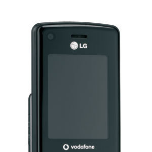 Ofertas Vodafone de febrero