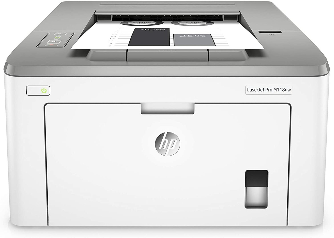 23 Best Printers (2020): Buying Guide With Tips 13