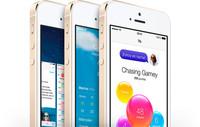 Apple vende 9 millones de iPhone 5S y 5C en su primer fin de semana