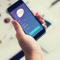 Así es Hype, la nueva app de los creadores de Vine que ya está disponible en iOS