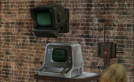 El mod que convierte a 'Los Sims' en 'Fallout 3'