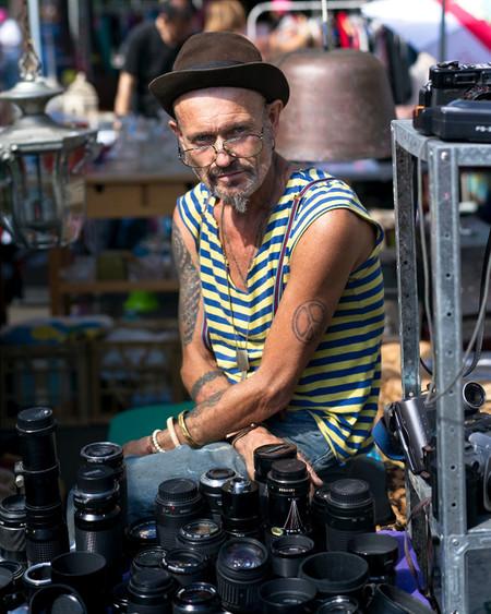 Accesorios Fotograficos No Deberiamos Ahorrar Dinero 09