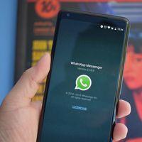 WhatsApp comenzará a eliminar copias de seguridad en Android, así puedes evitarlo