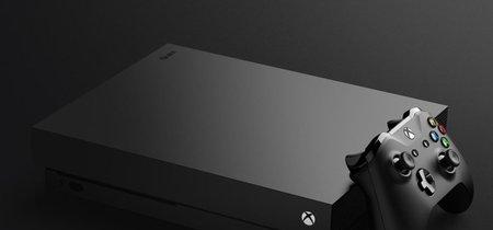Microsoft prepara su particular 'Netflix de los videojuegos', e irá más allá de la Xbox