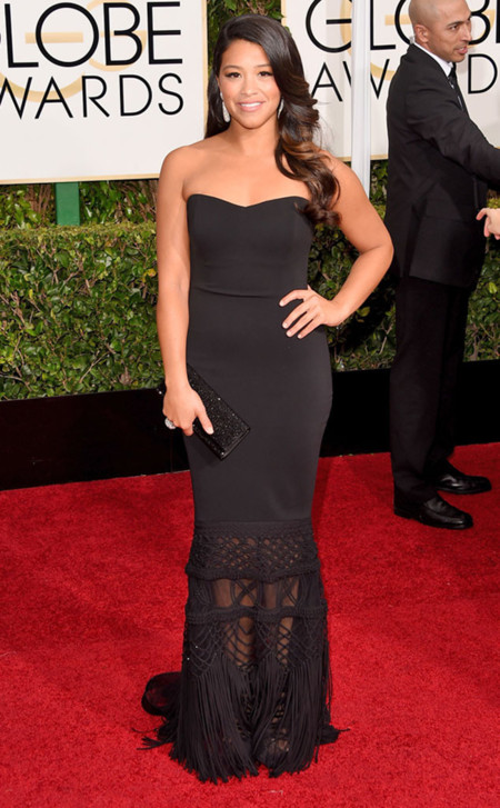 Rs 634x1024 150111153921 634 Gina Rodriguez Golden Globes Red Carpet 011115