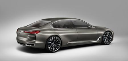 Ya se está gestando el futuro BMW Serie 8, y forzará la llegada del Serie 6 anti-911