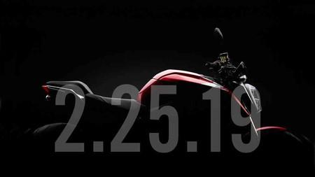 Mucho más que maquillaje: la nueva moto eléctrica de Zero será totalmente inédita y más atractiva