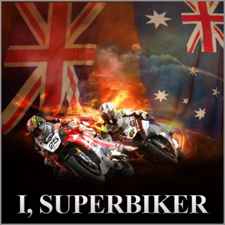I Superbiker, Clash of Nations: próxima parada, las grandes pantallas