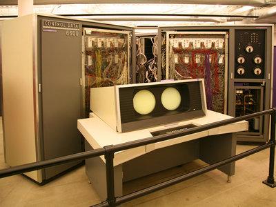 """Cuando 34 personas, """"incluyendo el conserje"""", dejaron en evidencia a IBM"""