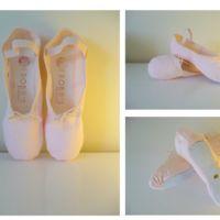 Bailarinas Quiero Unas Bobos