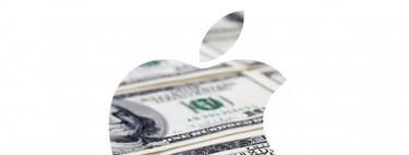 Resultados del tercer trimestre fiscal de 2020: Apple resiste la pandemia gracias al iPhone SE