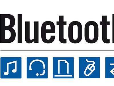 ¿Sabías que es posible reprogramar tus auriculares u otros dispositivos Bluetooth?