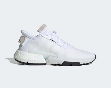 Adidas2