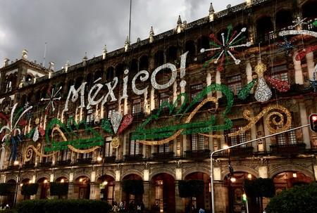 Mexico City 2719368 1920