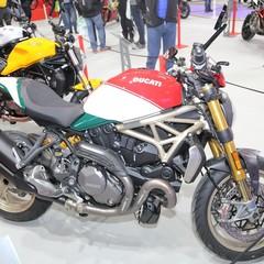 Foto 115 de 158 de la galería motomadrid-2019-1 en Motorpasion Moto