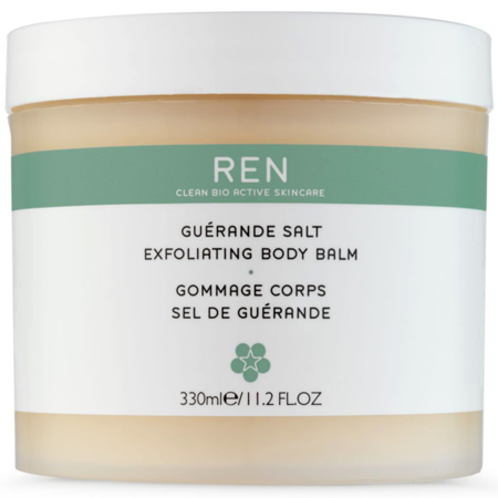 ren_guerande_salt.png