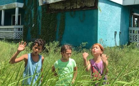 Estrenos de cine: veranos inolvidables, héroes americanos y sombras liberadas