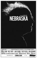 'Nebraska', tráiler y cartel de lo nuevo de Alexander Payne