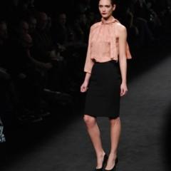 Foto 93 de 99 de la galería 080-barcelona-fashion-2011-primera-jornada-con-las-propuestas-para-el-otono-invierno-20112012 en Trendencias