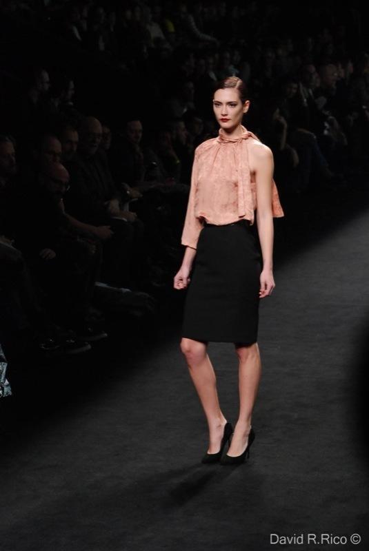 Foto de 080 Barcelona Fashion 2011: segunda jornada con las propuestas para el Otoño-Invierno 2011/2012 (93/99)