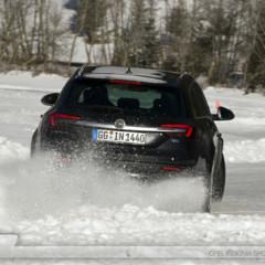 levantando-nieve-en-austria-la-foto-de-la-semana