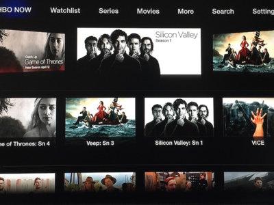 El servicio de streaming de HBO en España es oficial y Vodafone será su principal impulsor